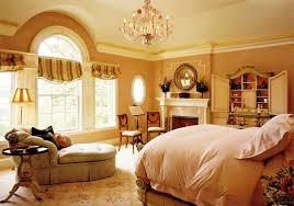 gold bedroom furniture new inspiration style rose gold decor joanne russo homesjoanne