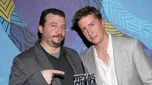 Halloween Film Remake by Halloween U0027 Remake Nabs David Gordon Green And Danny Mcbride To