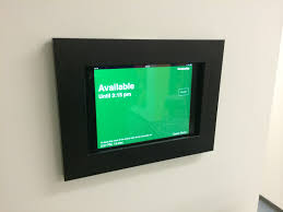 awesome meeting room signage style home design amazing simple at