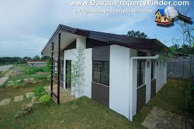 Aspen Heights Floor Plan by Aspen Heights Subdivision Davao Hornijas Tobias Realty U0026 Co