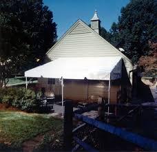 tent rental pittsburgh tent rental pittsburgh ambassador tent rental