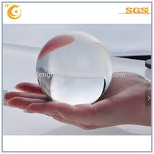 wholesale glass balls wholesale glass balls suppliers and