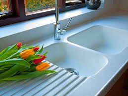 76 best everything about the kitchen sink images on pinterest