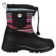 ugg boots sale clearance canada winter boots sport chek