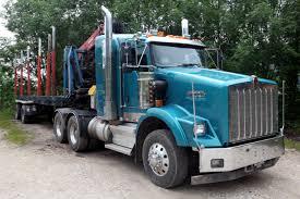 latest kenworth trucks file kenworth truck flickr joost j bakker ijmuiden jpg
