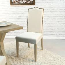 parson dining room chairs dining room chairs clearance u2013 homewhiz