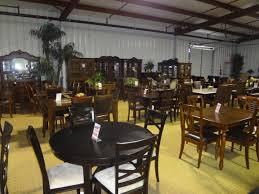 alabama home decor furniture stores in tuscaloosa alabama small home decoration ideas