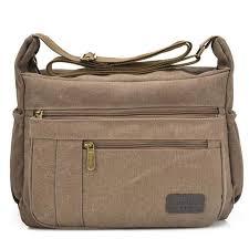 designer aktentasche preis auf designer briefcase vergleichen shopping buy