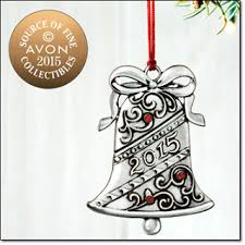 avon christmas online why buy from walmart buy avon online