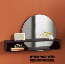 Unique Mirrors For Bathrooms by 93 Best Mirrors Images On Pinterest Framed Bathroom Mirrors