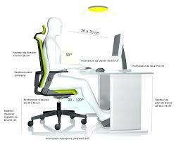 choisir chaise de bureau bonne chaise de bureau bonne chaise de bureau bonne chaise de
