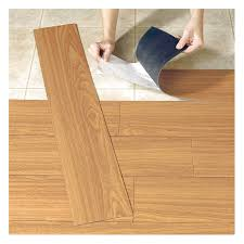 0 opinion floating vinyl plank flooring reviews invincible luxury