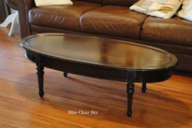oval coffee table set the most recommended oval coffee table
