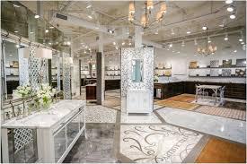 walker zanger showroom google 検索 tiles pinterest top