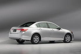 used honda accord 2012 2012 honda accord price 21 380 usd