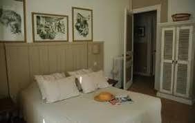chambre d hote palais sur mer chambre d hôtes de charme villa frivole à palais sur mer