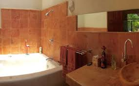 Huge Bathtub Spacious Luxury Colonial House In Centro Fo Vrbo