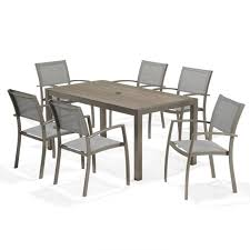 Lifestyle Garden Furniture 6 Seater Dining Table Dimensions Instadinings Us