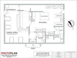 resto bar floor plan restaurant floor plan with bar design a floor plan template
