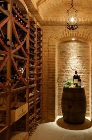 50 best wine cellars u0026 wine closets images on pinterest glass