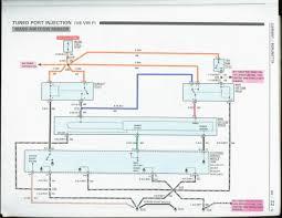 1986 f body wiring