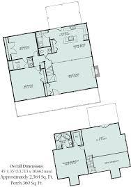 log cabin layouts log cabin plans log cabin homes floor plan the homestead