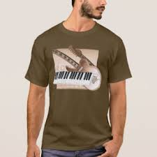 themed t shirts themed t shirts shirt designs zazzle