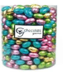 bulk easter eggs buy barrel of easter eggs and mini easter eggs bulk easter chocolate