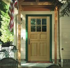 masonite fiberglass exterior doors exles ideas pictures door design rogue valley doors exterior ideas design pics