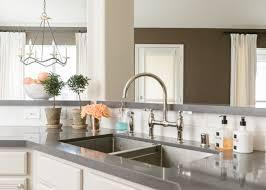 kitchen faucets houston kitchen faucets houston