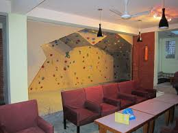 Home Rock Climbing Wall Design Home Design Ideas - Home rock climbing wall design