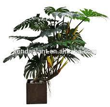 size artificial trees size artificial trees suppliers