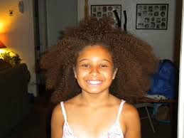 hairstyles mixed hairstyles for a mixed little girl fitfru style hairstyles for