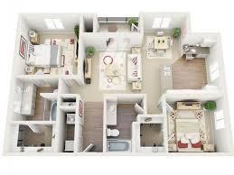 1 bedroom apartment santa monica ao santa monica