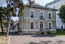 bureaux a vendre vente bureaux lyon 9ème arrondissement 69009 jll
