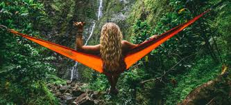 hawaii on a shoestring budget best time to go and what to do