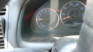 2004 honda civic battery 2004 honda civic hybrid battery problems