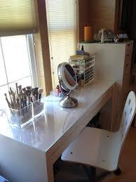 vanities small black vanity chair upholstered vanity stool stool