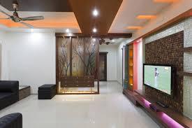 Modern Home Interior Design India Interior Design For Living Rooms In India Thecreativescientist Com