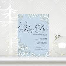 hallmark wedding invitations inspiring collection of hallmark wedding invitations which