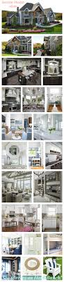 Best  Wood Interiors Ideas On Pinterest Modern Interior Doors - House interior design photo