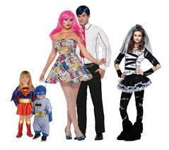 King Kong Halloween Costume Halloween Store Melbourne Halloween Alley Australia