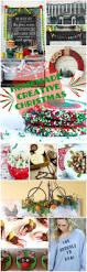 276 best christmas diy crafts decor u0026 gifts images on pinterest
