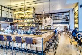 farm to table restaurants nyc visit irvington a farm to table restaurant in the w new york new