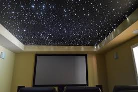simple home theater design concepts home theater