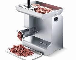 materiel de cuisine professionnel materiel cuisine pro élégant photos materiel cuisine pro meilleur de