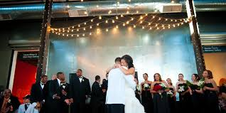 Wedding Venues In Delaware Compare Prices For Top 800 Modern Wedding Venues In Delaware