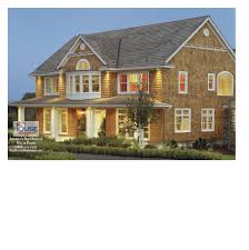 styles lowes house plans ehouse plans thehousedesigners