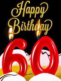 age 60 funny birthday card orangutan framed funny birthday