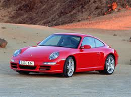 porsche carrera red 50 years of the porsche 911 a sports car celebrates a special
